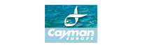 Logo Cayman Europe