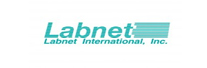 Logo Labnet International