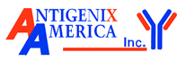 Antigenix America